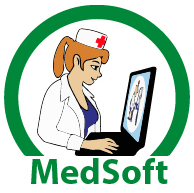 MedSoft